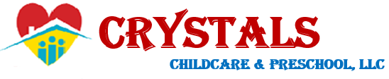 Crystals Childcare & Preschool | Private Preschool & Educational Daycare